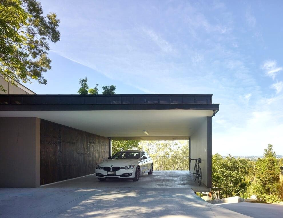 Carport Design Ideas Like Architecture Interior Design Follow Us