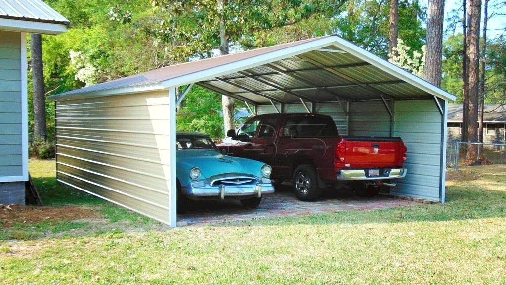 Carport Frame Carport Tubing For Sale Used Carport Frame Portable Garage Metal Carport Frames Only