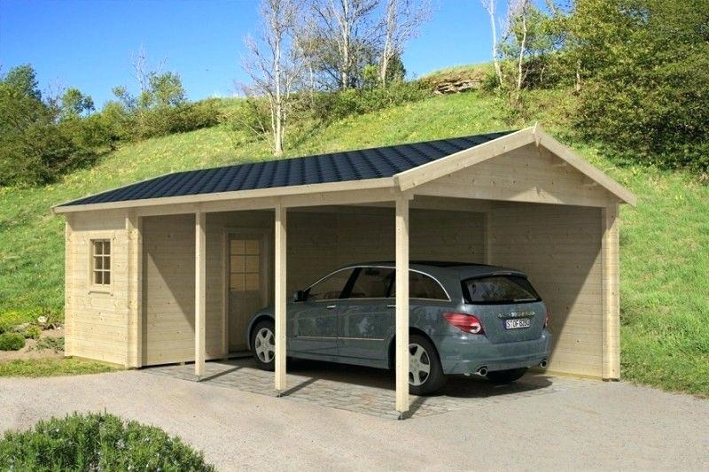 Carport Kit Ihen Wi Diy Uk Portable Kits Brisbane Bunnings