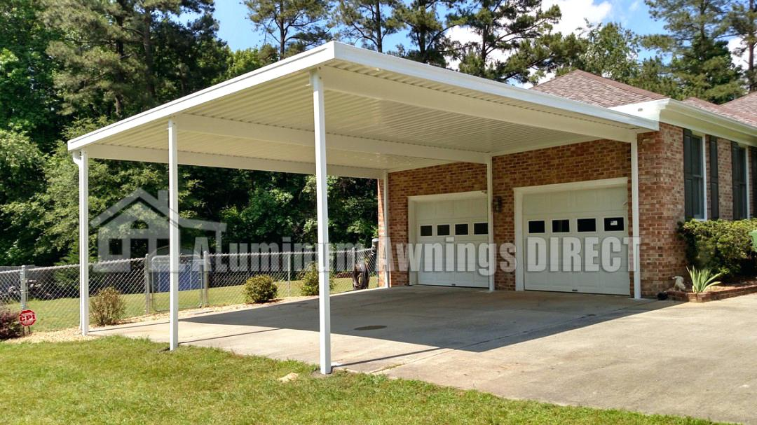 Carport Kit Kits Brisbane Wood Home Depot Portable (1)
