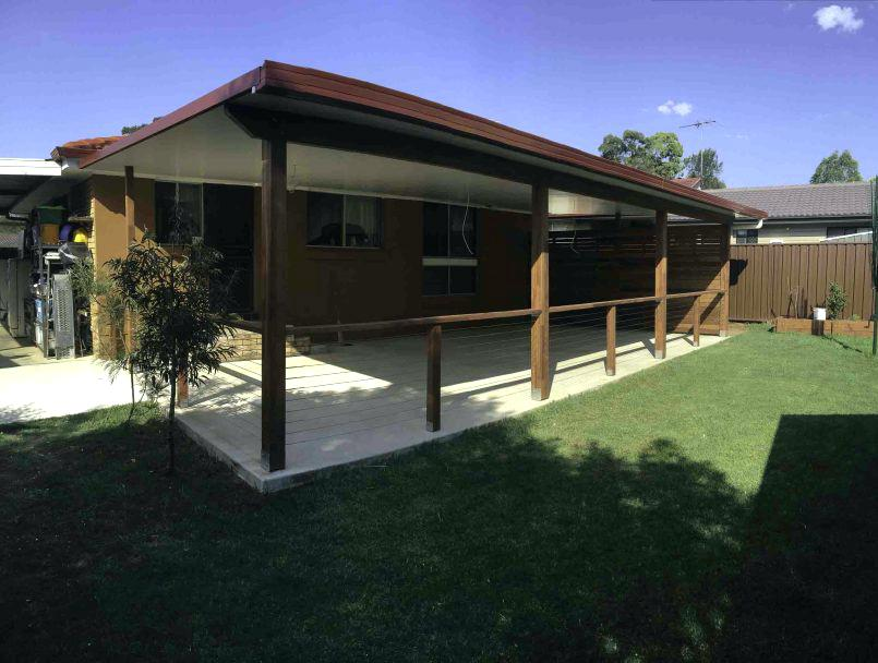 Carport Kit S Kits Houston Kitset Auckland Timber Brisbane