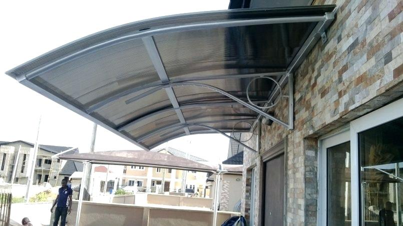 Carport Portable Metal Awning Kits Prices Carports And Awnings K