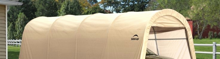 Carport Tent Costco Unique 12 Best Portable Garages & Shelters Images On Pinterest