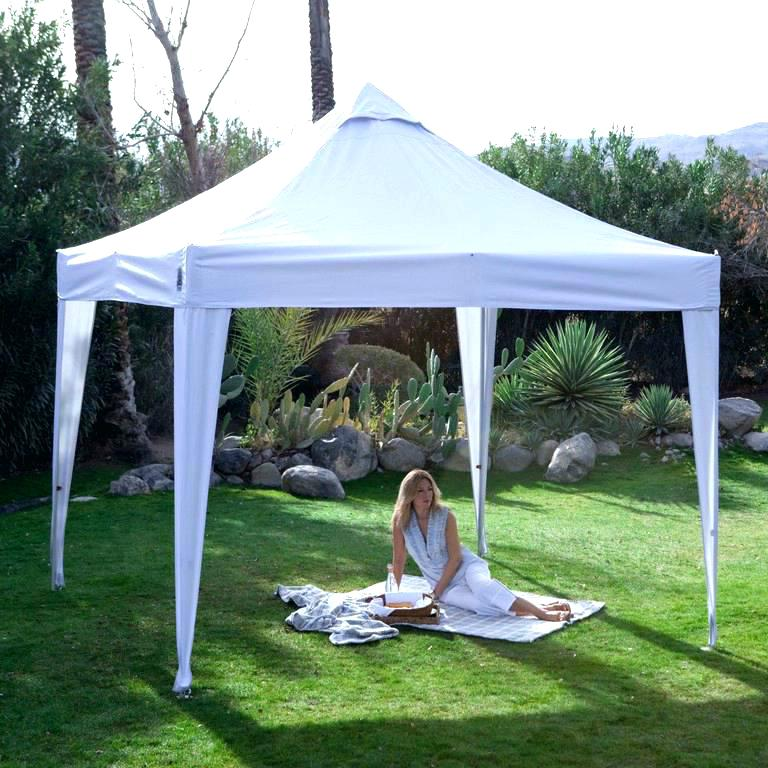 Costco 10×20 Carport Canopy Car Canopy Full Size Of Carport Pop Up Canopy Tent Pop Up Canopy Costco 10×20 Canopy Replacement Sidewalls