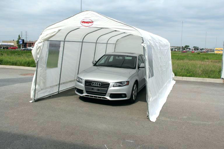 Costco 10×20 Carport Car Canopy Single Ts Shelter Car Canopy Instructions Car Canopy Costco 10×20 Canopy Replacement Sidewalls