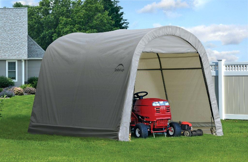 Costco Canopy Cover Car Canopy Portable Garage Carport Canopy Harbor Freight Pop Up Canopy Car Canopy Costco Swing Canopy Cover Costco Canopy Cover R