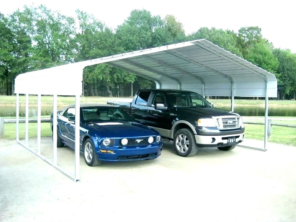 Costco Car Canopy Canopy Car Canopy Steel Car Canopy Steel Frame Car Canopy Car Canopy Instructions Car Canopy Canopy Costco Carport Canopy Instruction