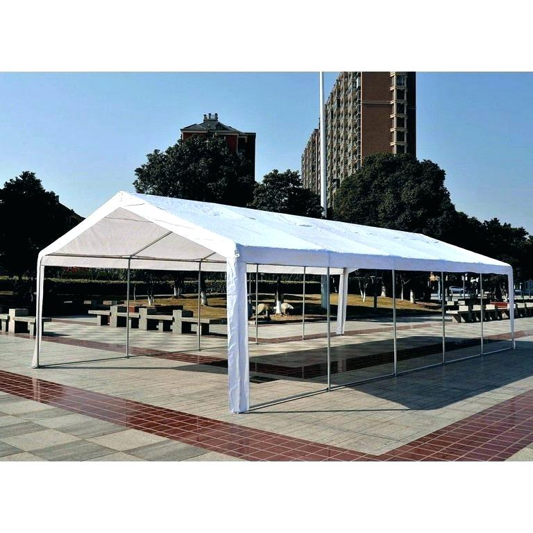 Costco Car Canopy Car Canopy Carport Car Canopy Steel Frame Canopy Cheap Metal Carports Carport Canopy Instructions Carport Canopy Costco Carport Canop