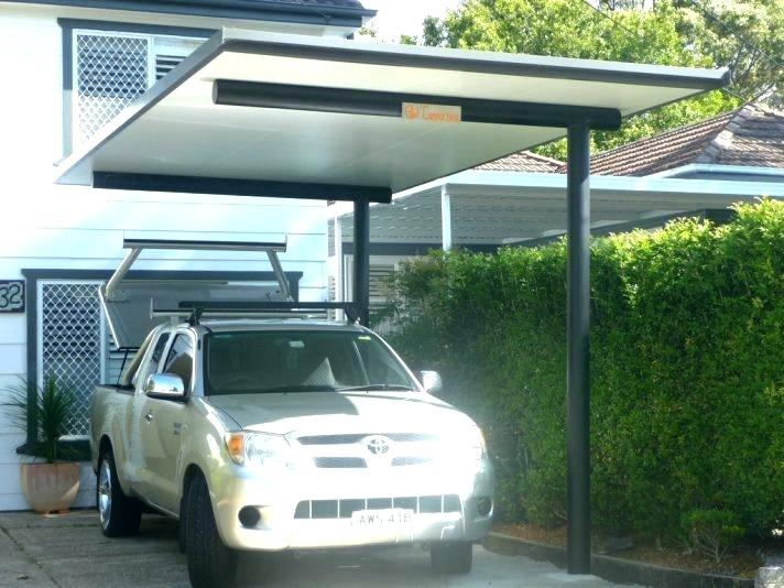 Costco Car Canopy Costco Carport Canopy Instructions