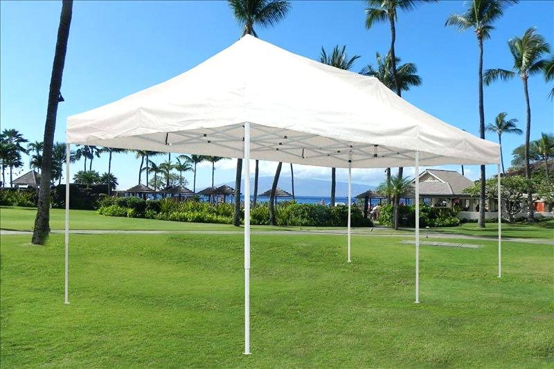 Costco Car Canopy Tent Canopy Carport Replacement Carport Canopy For Pop Up Canopy Costco Portable Carport Canopy