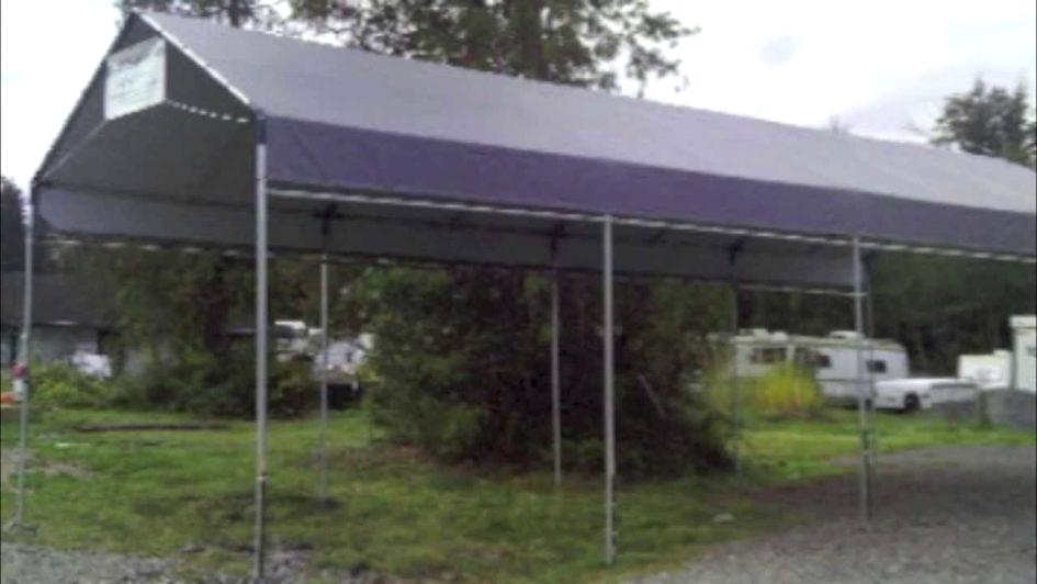 Costco Carport Cover Carports For From Aluminum Or Steel Metal To Portable Carport Tent Frame Carports Canopy Cover Costco Carport Canopy Cover