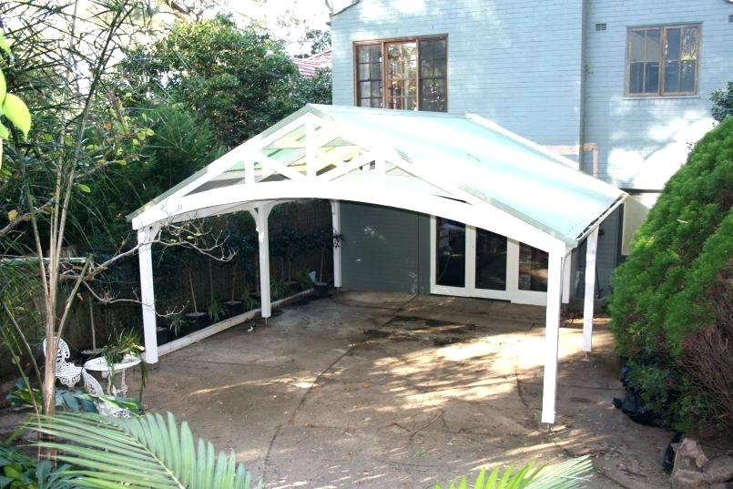 Costco Carport Cover Portable Costco Carport Canopy Cover
