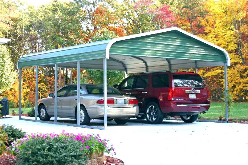 Costco Carports Canopy Costco Carport Canopy Instructions