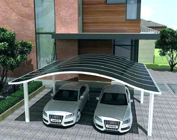 Costco Carports Canopy Portable Car Garage Portable Car Canopy Garage Carports Canopy Best Aluminum Carports Garages Amp Canopies Garage Costco Carpo