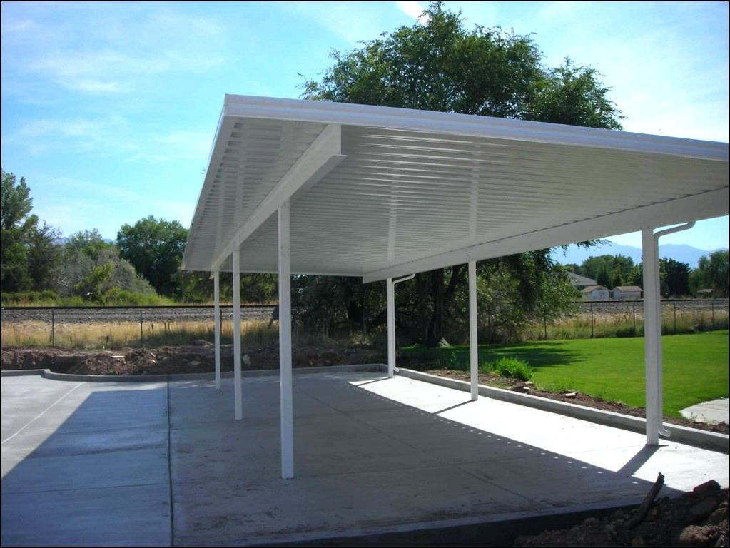 Costco Garage Home Depot Carport Portable Garage Portable Garage Carports Canopy Storage Sheds Costco Garage Hours Windsor Costco Garage Cabinets Can