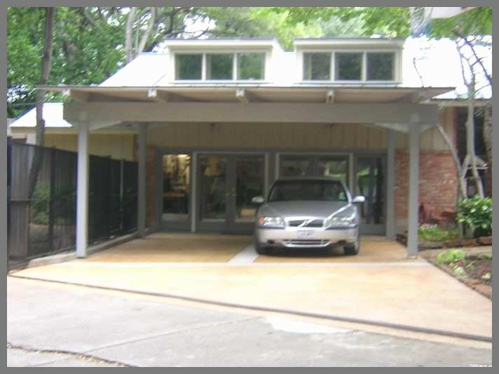 Costco Portable Garage Great Used Carports Metal Prices Portable Carport Costco Sizes
