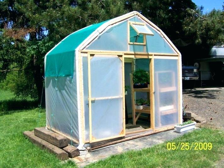 Costco Portable Garage Green House Medium Size Of Up Canopy Tent Portable Garage Carport Canopy Pro Shade Canopy Greenhouse Kits Costco Portable Gara