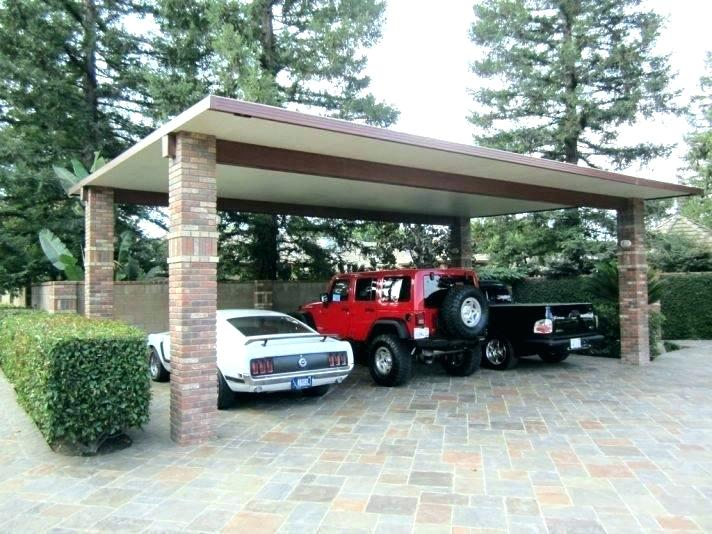 Enclosed Carport Kit Carport Canopy Carport Canopy Medium Size Of Metal Carport Kit Enclosed Carport Cheap Carports Kits Enclosed Metal Carport Kits