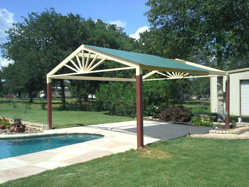 Enclosed Carport Kit Large Size Of Bring Your Porch To Life With Simple Portable Garage Metal Enclosed Metal Carport Kits