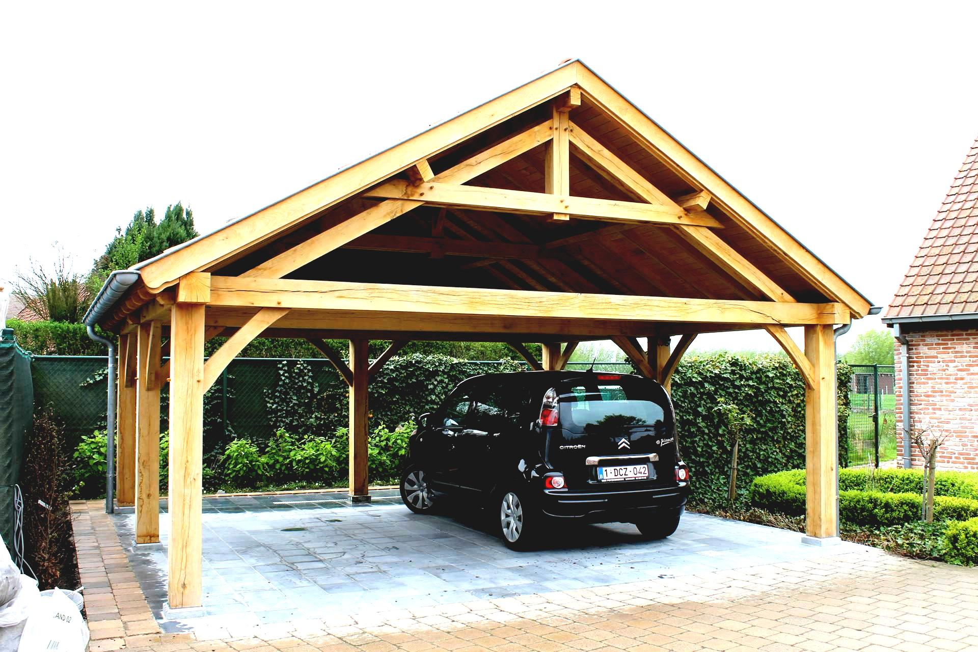 full size of carports easy carport plans cheap frames covers flat kits angled metal roof steel building