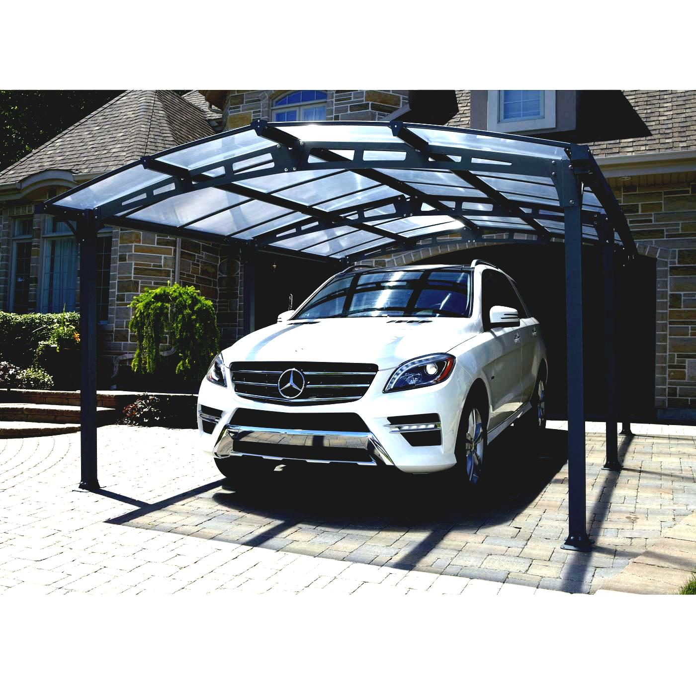 full size of metal car shelter shelters canada used carports for sale ilves info x carport shed roof designs flat plansponents add