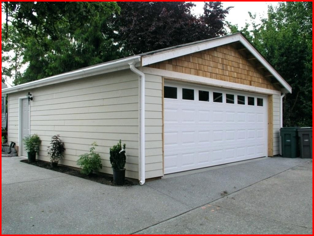 Garage Double En Kit 19000 Carport Garage Exteriorsportable Enclosed Carports Attached Bo Of Garage Double En Kit