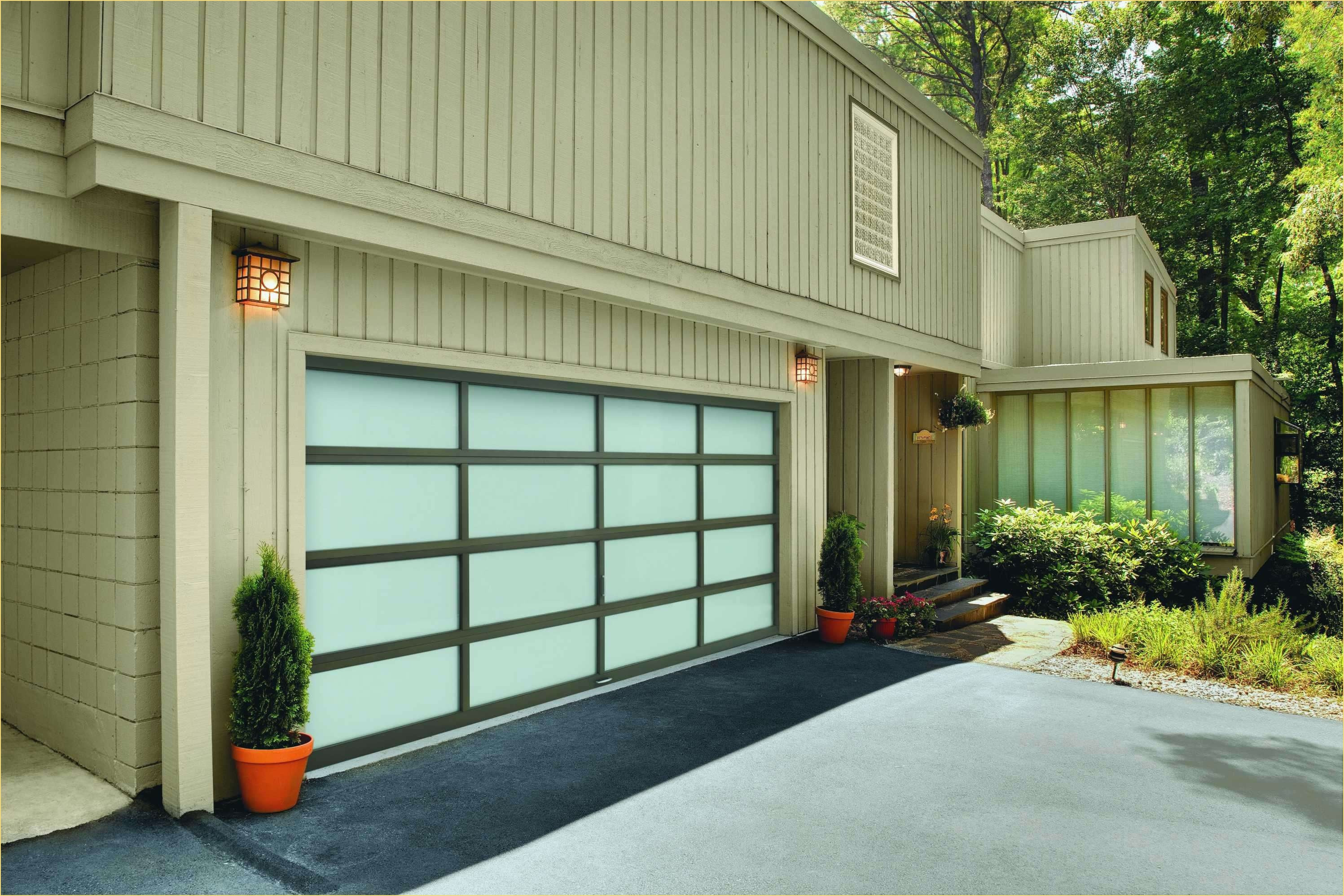 Garage Mit Carport Schön Outdoor Garage Design Best Sample Outdoor Garage Design Ideas House