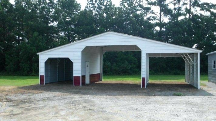 Metal Carport Covers Medium Size Of Portable Garage Metal Carport Kits Used Carports For Sale Portable Metal Carport Covers Memphis Tn Metal Carport R