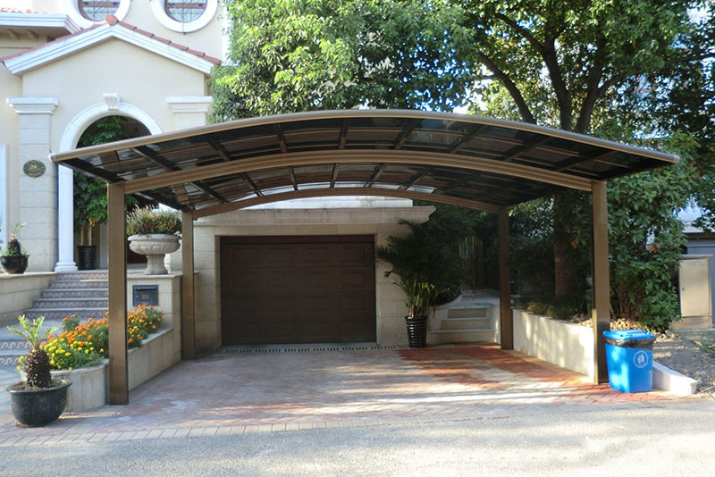 Metal Carports Metal Garages Car Port Costco Sheds Portable Carport Garage Kit Car Shelter Carport Covers