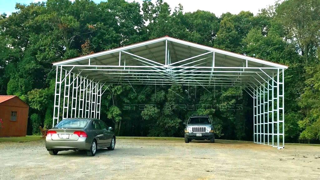 Metal Portable Carport Metal Carport Canopy Metal Carport Canopy The Purchase Of Any Type Metal Carport Metal Carport Shelter Metal Carport