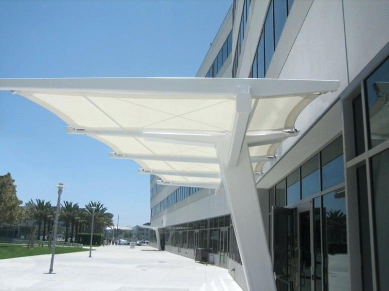Metal Roof Car Canopy Attending Can Be A Green Port Awning Design Entrance Southern