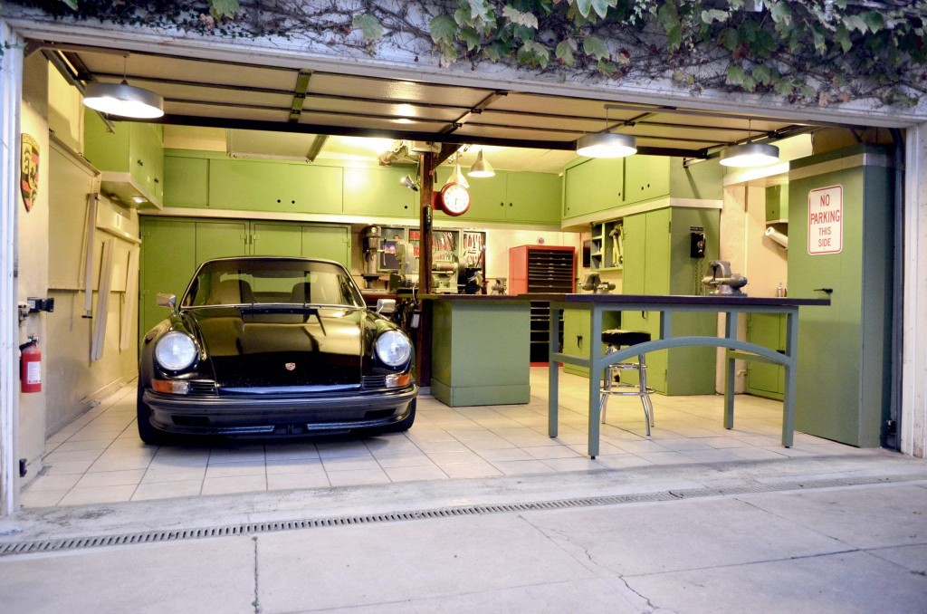 Minimalist Design Car Garage Ideas Awesome Garage Modern Detached Garage Designs 3 Car Garage With Loft With Of Minimalist Design Car Garage Ideas