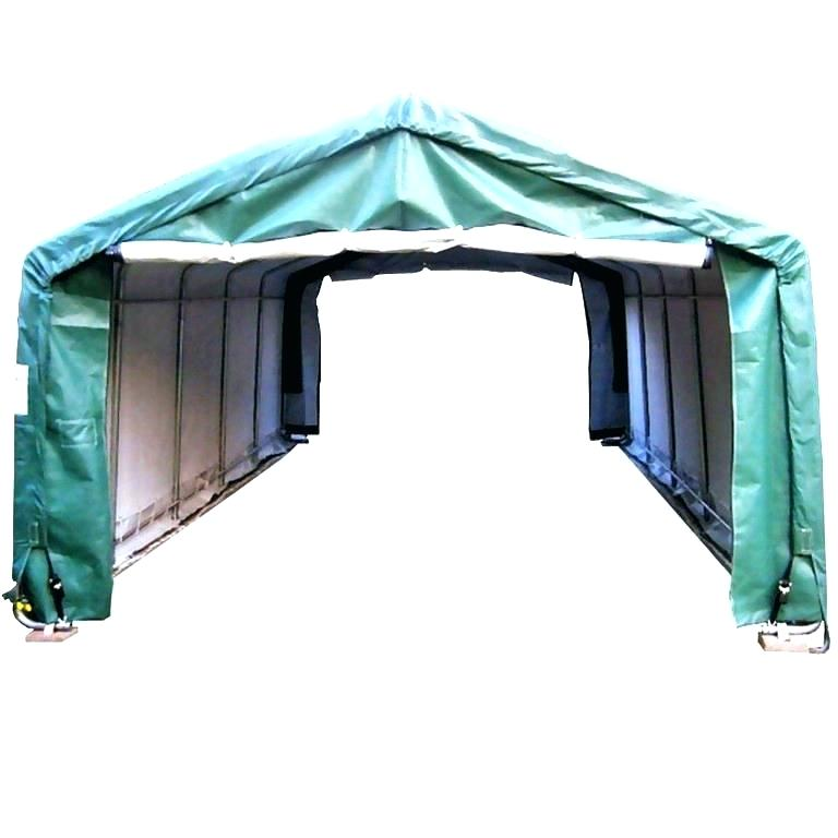 portable canvas garage harbor freight full size of heavy duty garages kitchen cabinets liquidators g