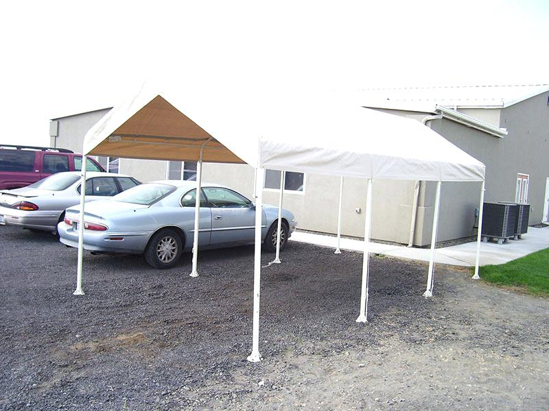 portable car canopy costco carport canopy replacement car home depot portable home ideas store petone home ideas ipad app