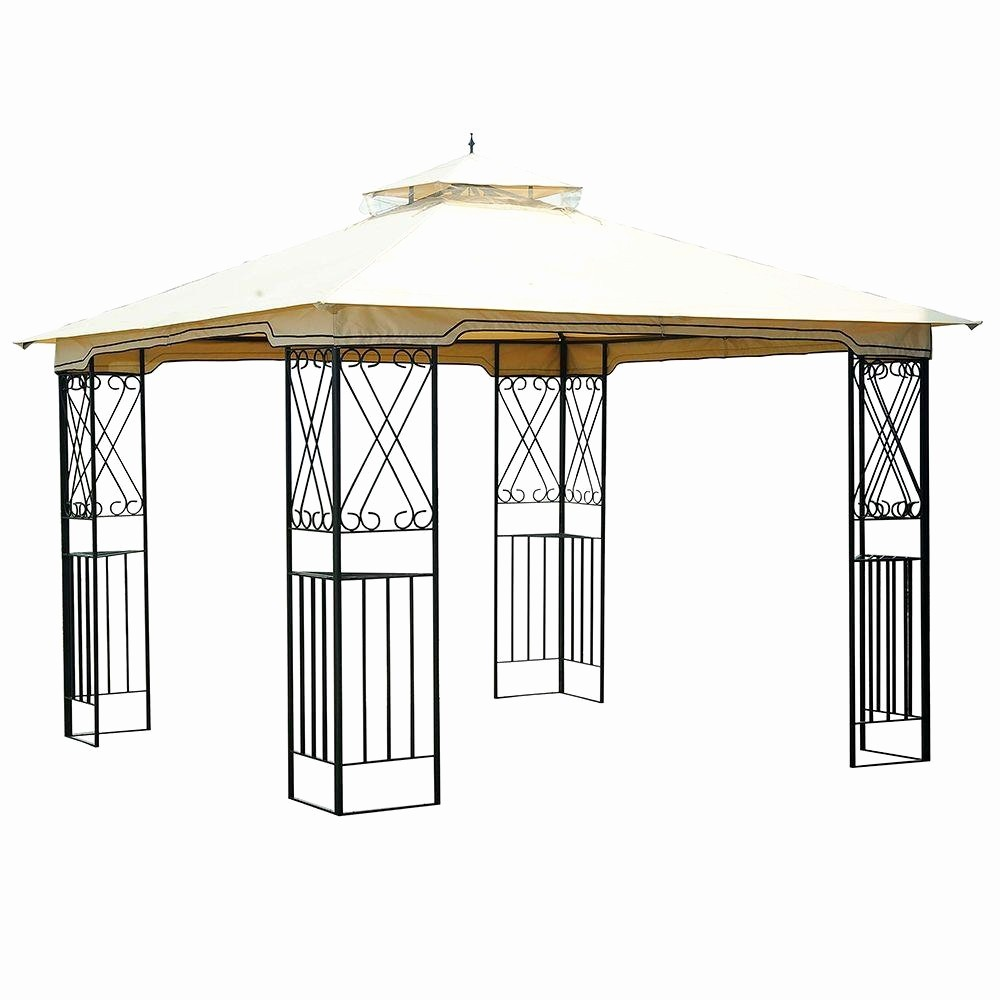 portable carport home depot Inspirational 10 Luxury Outdoor Enclosed Canopy Tent top L 3q