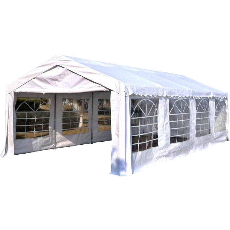 Portable Canopies Costco Carport Canopy Harbor Freight Portable Garage Instructions Heavy Duty Canvas Portable Canopy Tent Costco Portable Car Canopy C