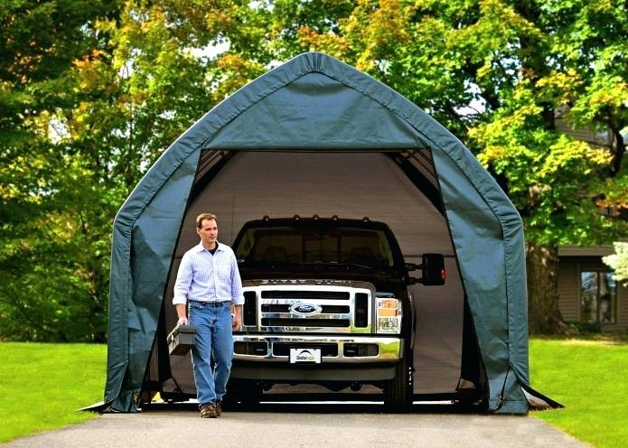 Portable Canopy Costco Carport Cheap Carport Ideas Portable Garage Portable Hammock With Canopy Costco