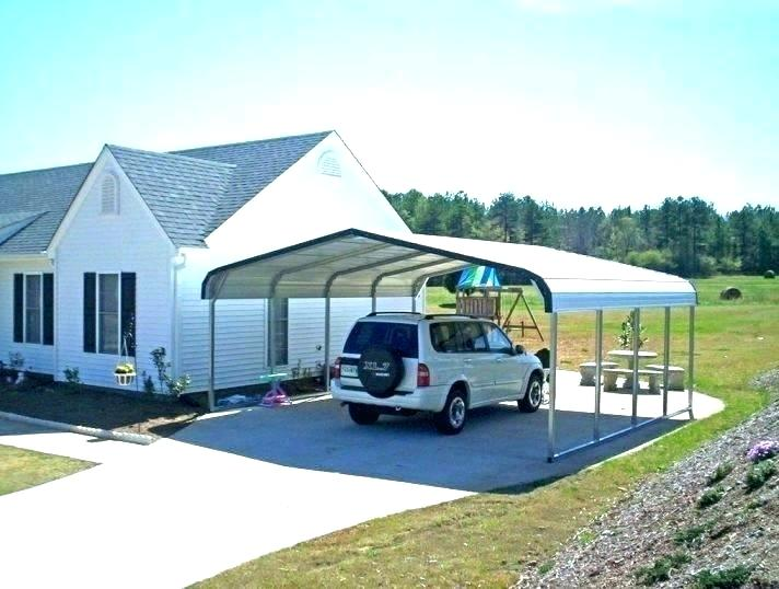 Portable Car Canopy Costco Car Canopy Canopy Car Canopy Medium Size Of Carport Burning Man Harbor Freight Canopy Coupon Car Canopy Home Ideas Centre Ho