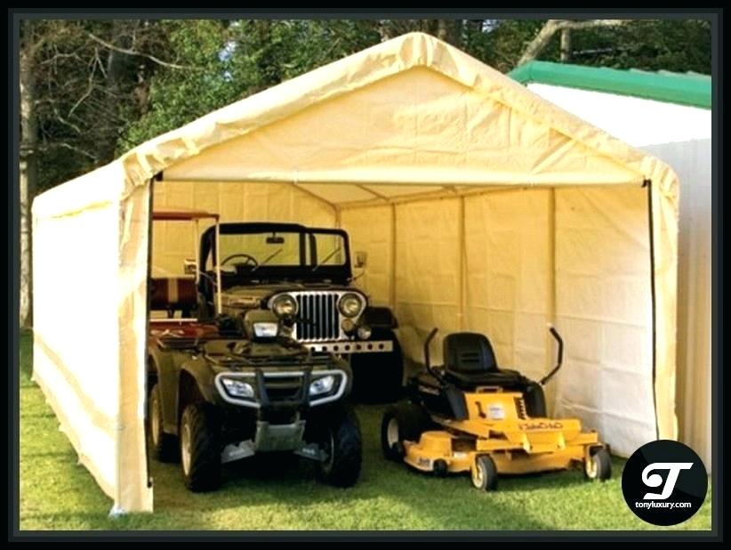 Portable Car Canopy Costco Carport Canopy Carport Canopy Idea Home Kitchen Carport Canopy Home Ideas Magazine Philippines Pdf Home Ideas Magazine Sioux