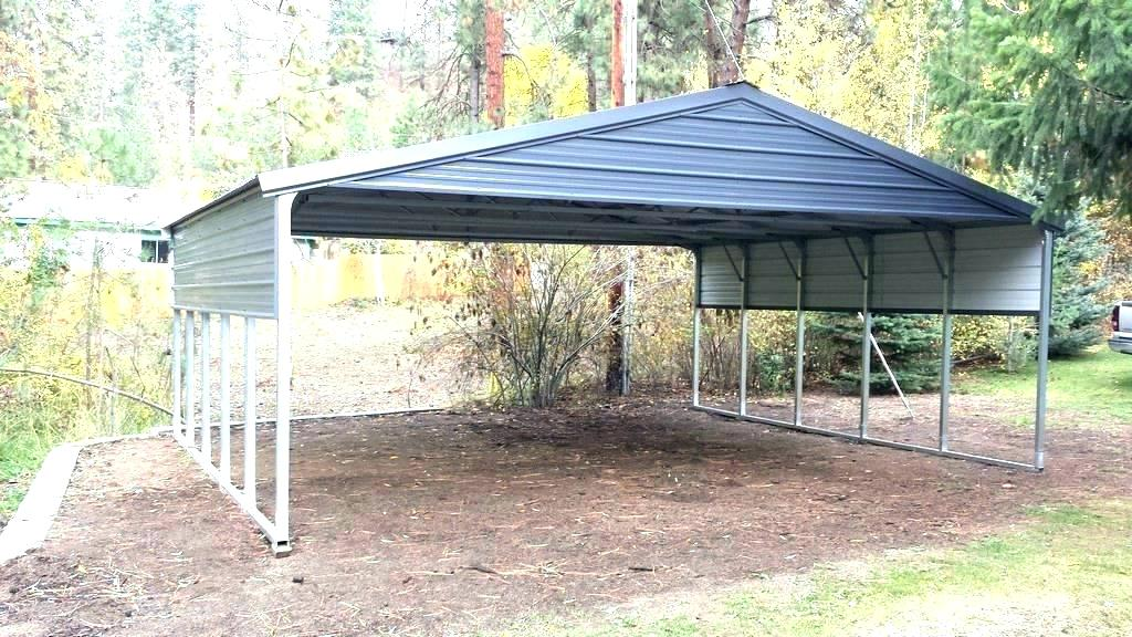 Portable Car Canopy Costco Tent Canopy Carport Canopy Car Canopy Full Size Of Portable Carport Heavy Duty Metal Carport Carport Tent Tent Canopy Repl