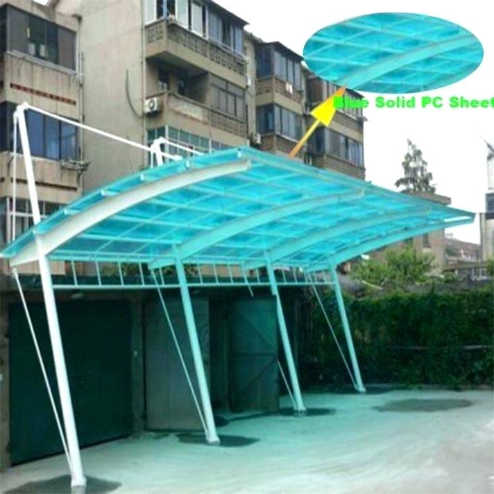 Portable Car Canopy Costco Tent Canopy Medium Size Of Portable Car Canopy Carport Tent King Canopy Portable Garage Tent Canopy Country Home Ideas Magaz