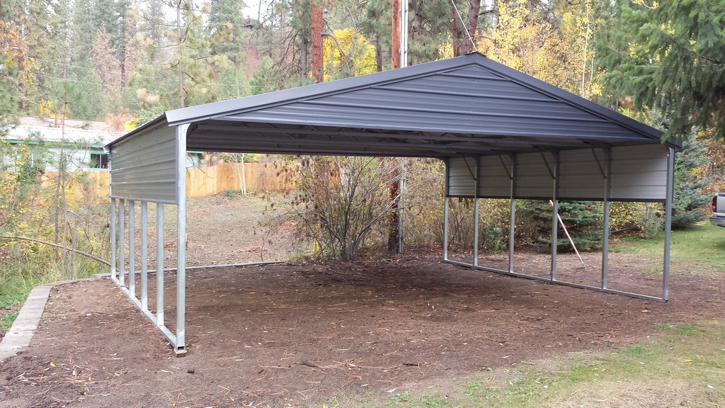Portable Carport Heavy Duty Metal Carport Carport Tent Costco Carport Canopy Costco Metal Carports Prices