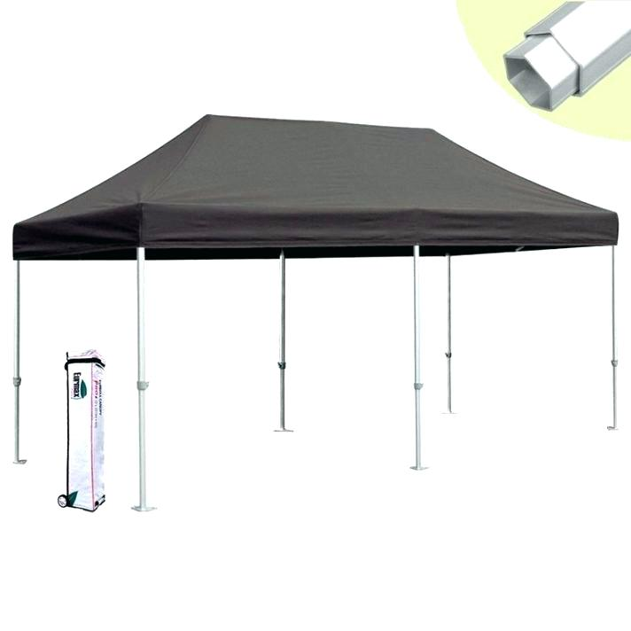Portable Garage Depot Pop Up Canopy Medium Size Of Metal Carport Canopy Pop Up Canopy Portable Garage Home