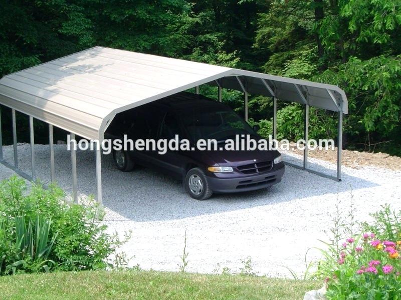Portable Garage Lowes Used Portable Metal Car Garage Canopy Tents Carports Portable Metal Garage Lowes