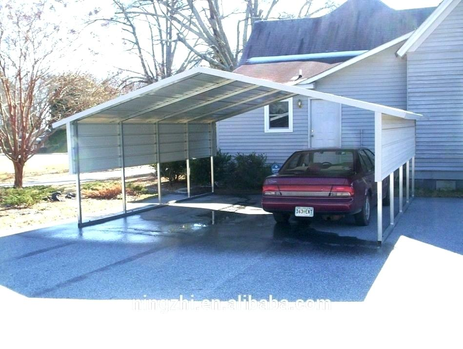 Portable Metal Carport Portable Metal Carport Carport Garage Design Portable Metal Car Shed Buy Portable Metal Carports Buy Portable Metal Carport