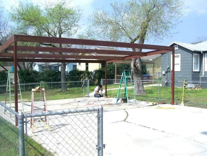 Portable Metal Carport Portable Metal Carport Carport Metal Carport Plans Carport Shelter Kits Portable Metal Carport For Sale Metal Portable Metal Ca