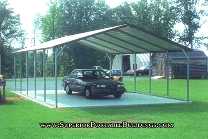 Portable Metal Garage Portable Metal Carport Related To Carports Metal Carports Portable Steel Car Ports Portable Metal Carport For Sale Portable Meta