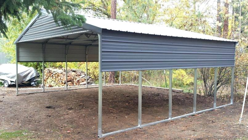 Portable Metal Garage Portable Storage Garage Metal Metal Carport Kits Portable Metal Garage Metal Storage Buildings Carport Metal Roof Portable Metal