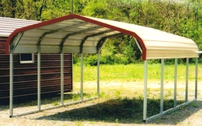 Replacement Carport Canopy Canopy Carport With Sidewalls Medium Size Of Harbor Freight Portable Garage Replacement Cover Canopy Carport Replacement Car