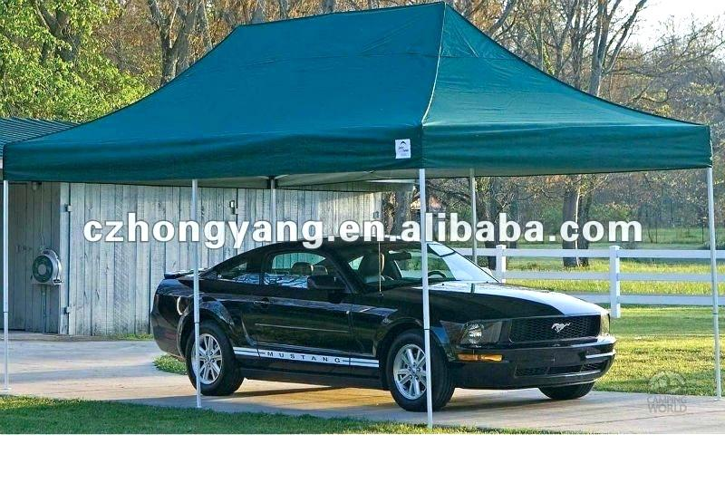 Shade Canopy Costco Car Canopy View Larger Pin Canopy Carport Canopy Instructions